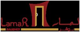 Lamar Bausher Logo