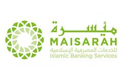 MAISARAH